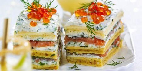 buchettes-de-saumon