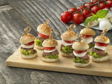 mini_burgers_galbani_ii_-203750_2w
