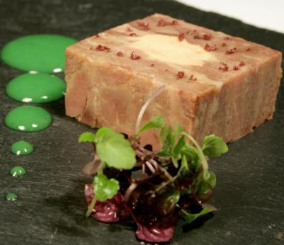presse_confit_foie_gras