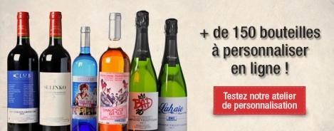 slide_bouteilles