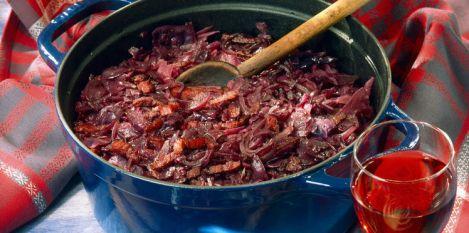 chou-rouge-aux-lardons-cuit-au-vin-rouge