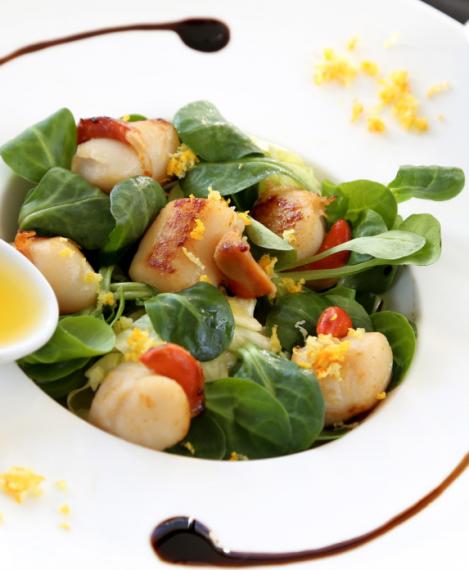 focus-cuisine
