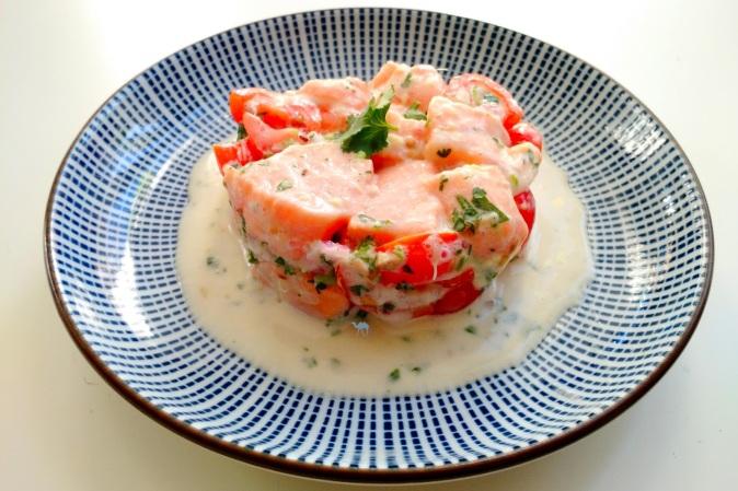 tartare-de-saumon-a-la-tahitienne-cb
