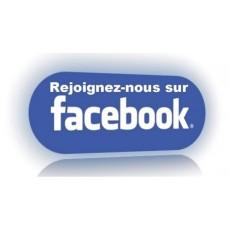 rejoignez-nous-sur-facebook